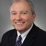 C. Daniel Yates