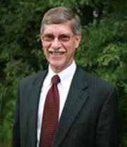 Daniel R Gordon