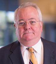 David D. Deeter