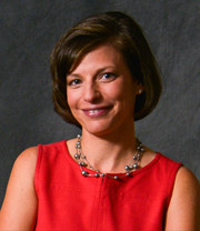 Gina M Giacone