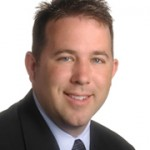 Greg J Duncan