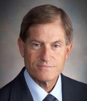 Gregory L Crider