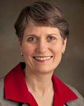 Greta Roemer Lewis
