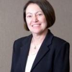 Jeanne E Longsworth