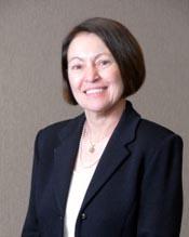 Jeanne E. Longsworth