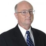 Jeffrey S Dible