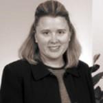 Joanna S Feltz
