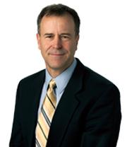 John A Gardner