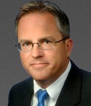 Kent M Broach