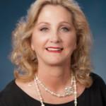 Mary Ellen K Bishop