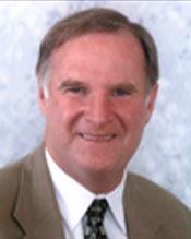 Morris A. Sunkel