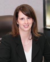 Pamela K. Koehler