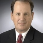 Peter H Donahoe
