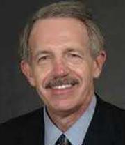 Randall K Craig