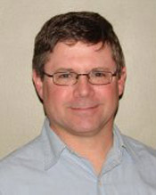 Raymond J. Schoettle