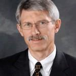 Roger L Burrus