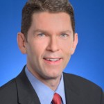 Sean J Fahey