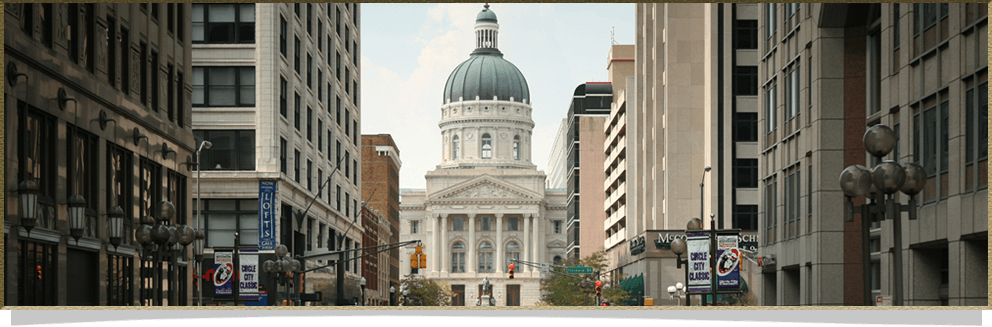 Indiana Board Certified Attorneys - TESB featuredbg