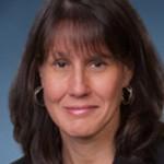 Anne M Hamilton