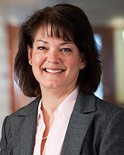 Cindy A. Wolfer