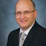 Keith Wolak
