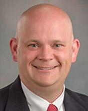 Nathan S.J. Williams