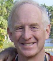 Richard B. Urda, Jr. (1)