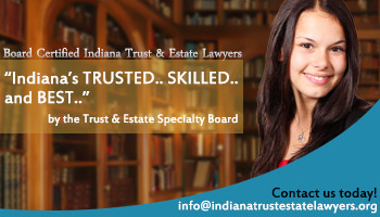 Indiana Attorneys - TESB mini banner