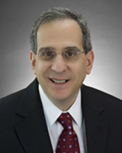 Stuart J. Friedman